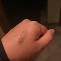 e.l.f. Smudge Pot Cream Eyeshadow uploaded by Katelyn A.