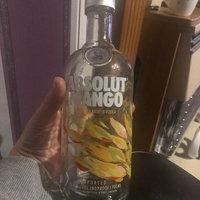 Absolut Mango uploaded by Pauline M.