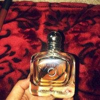 Emporio Armani Because It's You Eau De Parfum uploaded by Maryam R.