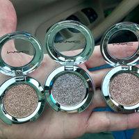 M.A.C Cosmetics Eyeshadow uploaded by Stephanie W.