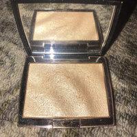 Anastasia Beverly Hills Amrezy Highlighter light brilliant gold uploaded by Fatemah S.