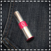 Yves Saint Laurent Volupté Tint-In-Oil uploaded by Kat J.