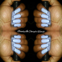 Sally Hansen® Hard As Nail Xtreme Wear Nail Color uploaded by BeautyIn C.