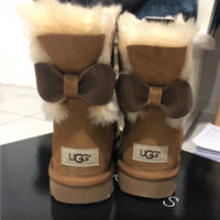 UGG Australia uploaded by Keita S.