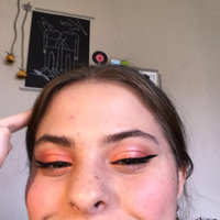 BH Cosmetics Galaxy Chic Baked Eyeshadow Palette uploaded by Taylor W.