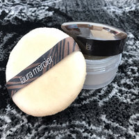 Laura Mercier Translucent Loose Setting Powder uploaded by Dayle M.