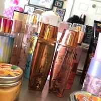 GUESS by Marciano Women's Eau de Parfum uploaded by Liliana V.