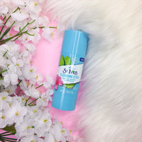 St. Ives Cactus Water & Hibiscus Cleansing Stick uploaded by mary y.