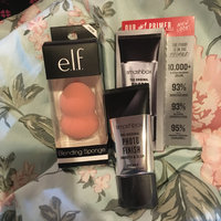 smashbox - Photo Finish Primer The Original Smooth and Blur uploaded by Briana B.