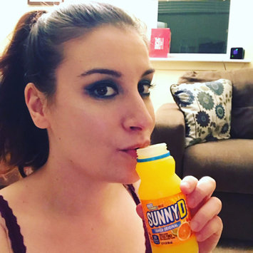 Photo of SUNNYD Tangy Original uploaded by Emily I.