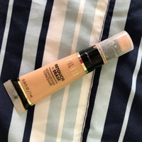 Milani Retouch + Erase Light-Lifting Concealer uploaded by Elba G.