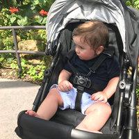 UPPAbaby VISTA Stroller uploaded by Lisa D.