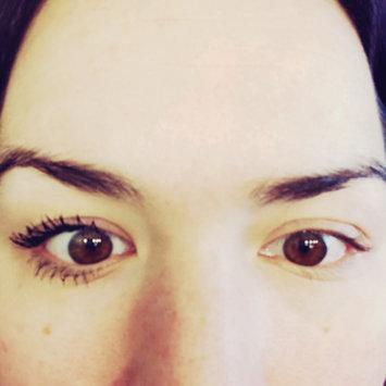 Photo of Essence Lash Princess False Lash Effect Mascara uploaded by Natalie L.