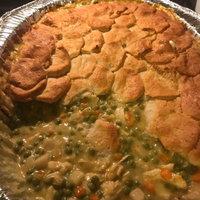 Del Monte® Peas & Carrots uploaded by Marjorie S.