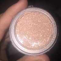 e.l.f. Cosmetics Baked Highlighter uploaded by Alyssa D.