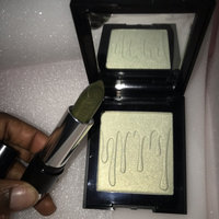 Kylie Cosmetics℠ By Kylie Jenner Kylighters uploaded by Nat C.