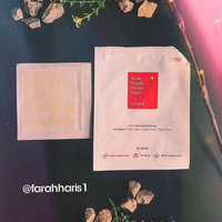 COSRX Acne Pimple Master Patch uploaded by ©farahharis F.