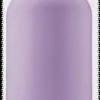 bkr - BEST Original Glass Water Bottle uploaded by J T.