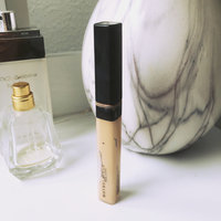 Maybelline Fit Me® Concealer uploaded by Valentina M.