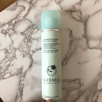Liz Earle Cleanse & Polish Hot Cloth Cleanser uploaded by Rayhena M.