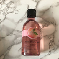THE BODY SHOP® Pink Grapefruit Shower Gel uploaded by Rayhena M.