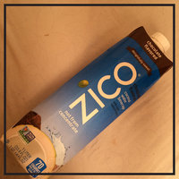 ZICO® Chocolate Flavored Coconut Water uploaded by Yazemin S.