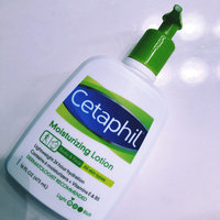 Cetaphil Moisturizing Lotion uploaded by Ashley ✨.