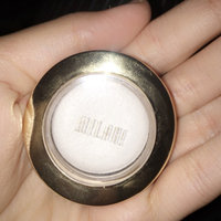 Milani Bella Eyes Gel Powder Eyeshadow uploaded by Aseel K.
