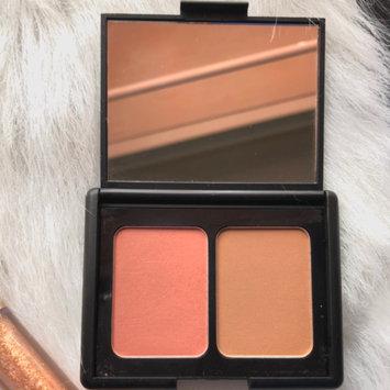 Photo of e.l.f. Cosmetics Contouring Blush & Bronzing Powder uploaded by Cara F.