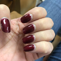 OPI Nail Lacquer uploaded by member-34b66