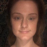 OLEHENRIKSEN Invigorating Night Transformation™ Gel uploaded by Lauren H.