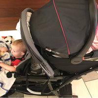 Graco Ready2Grow™ LX Stroller uploaded by Rebekah G.