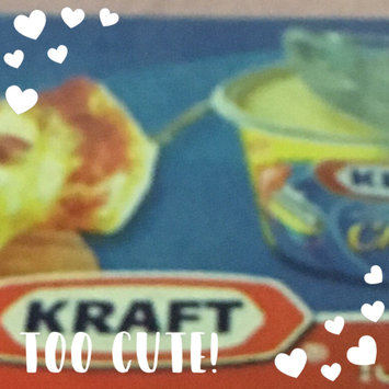 Photo of Kraft Macaroni and Cheese Original uploaded by Dina E.