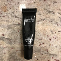 M.A.C Cosmetics Prep + Prime Skin Refined Zone Treatment uploaded by Despina N.