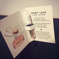 Marc Jacobs Daisy Love Eau De Toilette uploaded by Stela R.