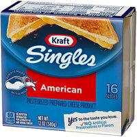 Kraft Singles uploaded by Gil A.