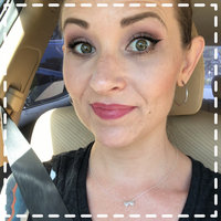 IT Cosmetics® BUILD-A-BROW™ uploaded by Erin E.