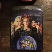 Hocus Pocus uploaded by Taylor F.