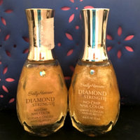 Sally Hansen® Diamond Strength® No Chip Nail Color uploaded by Carrie L.
