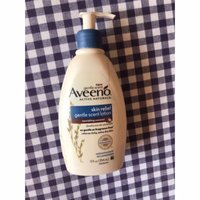 Aveeno® Skin Relief 24hr Moisturizing Lotion uploaded by Sanya Z.