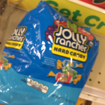 Photo of Jolly Rancher Sugar Free Hard Candy uploaded by Evelyn H.