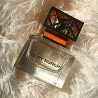 Tory Burch Tory Burch 1 oz Eau de Parfum Spray uploaded by Reba P.