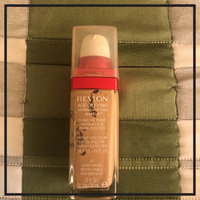 Revlon Age Defying Firming + Lifting Makeup™ uploaded by 🅓🅐🅘🅐🅝🅐 G.