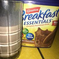 Carnation Breakfast Essentials Rich Milk Chocolate uploaded by Amie s.