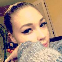 Covergirl Lash Blast Active Mascara uploaded by Grace P.
