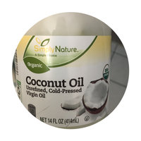 Spectrum Organic Virgin Coconut Oil uploaded by Carrie S.