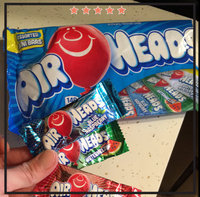 Airheads uploaded by Danielle S.