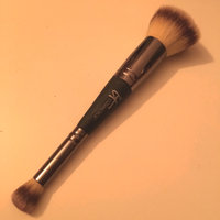IT Cosmetics® Heavenly Luxe™ Complexion Perfection Brush #7 uploaded by Rosemary l.