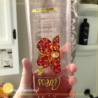 Caress® Tahitian Renewal™ Exfoliating Pomegranate Body Wash uploaded by Madi b.