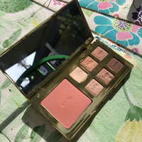 Tarte Tartiest Eye and Cheek Palette, Only at Macy's uploaded by Angelica C.
